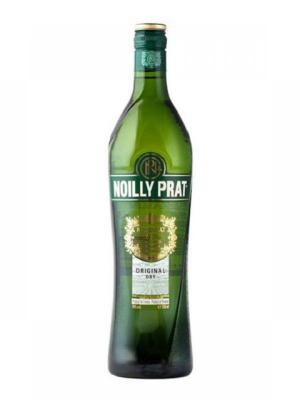 Noilly Prat Blanco Seco