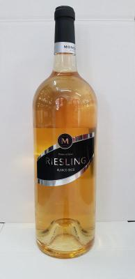 Riesling 1,5 Litros