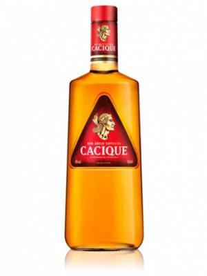 Cacique 70 CL
