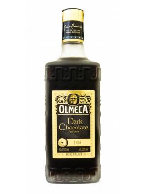Tequila Chocolate Olmeca - Tequilas